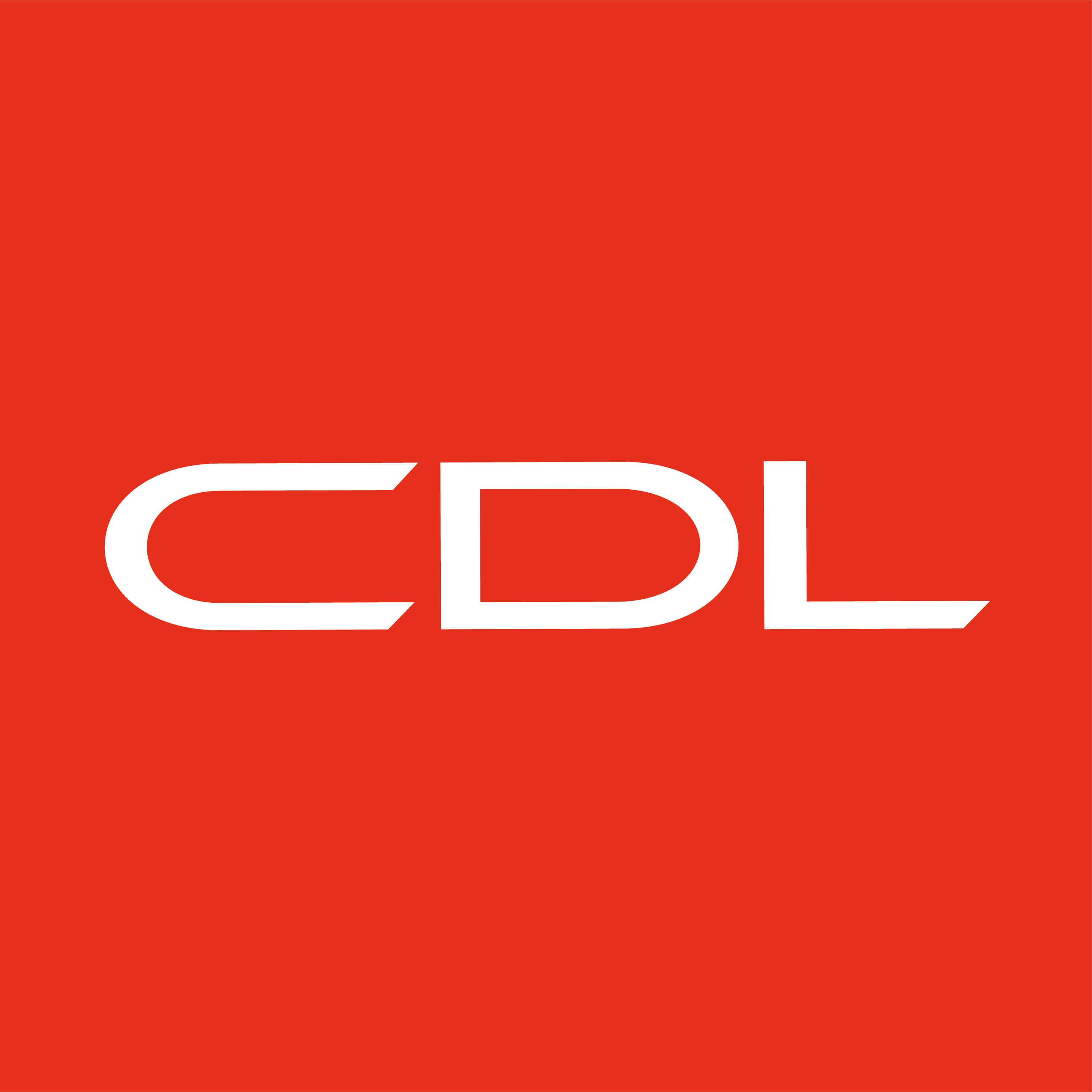 CDL s.r.o.